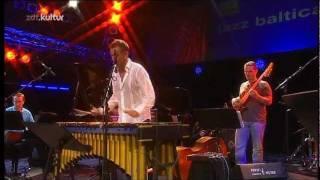 Joe Locke / Geoffrey Keezer Group - Native Son