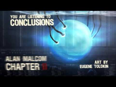 Alan Malcolm - Conclusions (2016)