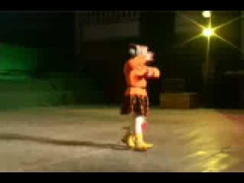Tajik dance   Www.Faryad .Cn  China Tajik