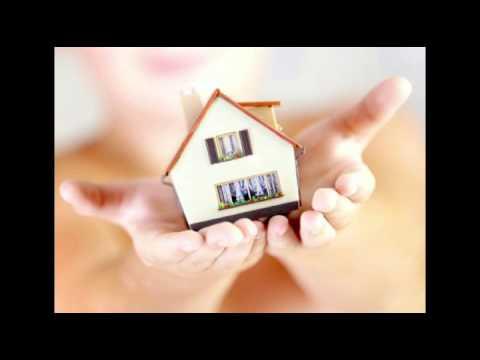 видео: Посуточная аренда и субаренда квартир. Что делать, если нет звонков?
