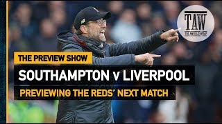 Baixar Southampton v Liverpool | The Preview Show