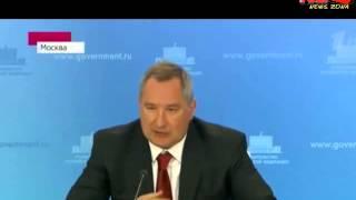 Россия дала ответку США Запрет системы GPS,Украина новости сегодня,Украина сегодня,Донецк,Донецк се