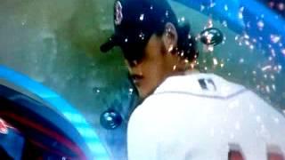 NESN 2012 Boston Red Sox TV Intro