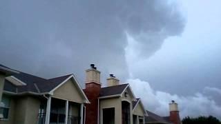 5/25 Overland Park Tornado 1