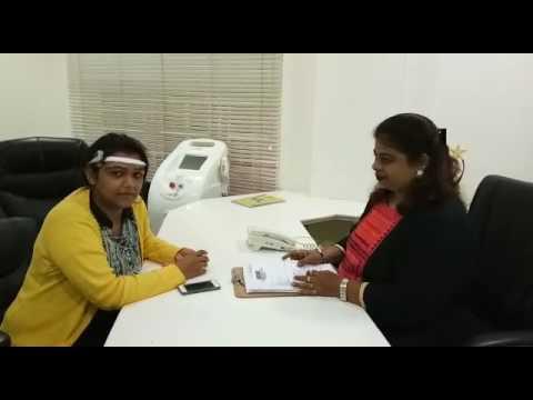 Eyebrow Transplantation Clinic in Bangalore | Eyebrow Hair Transplantation Surgeons in Bangalore