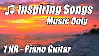 RELAX MUSIC Slow Piano Guitar Jazz Blues Rock Symphony Folk John Sokoloff Russian European Hour