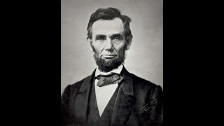 Stories & Myths - Lincoln & Grant; Israel's Right to Exist - Episode 5