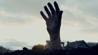 Гоголь. Начало - Трейлер на Русском #2 | 2017 | 1080p