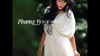 Phuong Vy - chuyen nguoi con gai