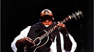 Samba Touré - Gafoure
