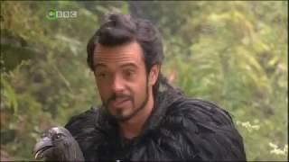 Raven CBBC Series 3 Episode 4