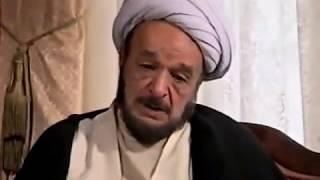 رابطه انسان با دنیا - سخنانی از علامه محمدتقی جعفری