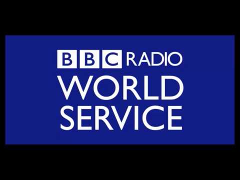 BBC Radio - World Service - Robots and Us - STIFF-FLOP
