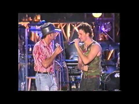 *NSYNC Live: Atlantis Concert (Full)