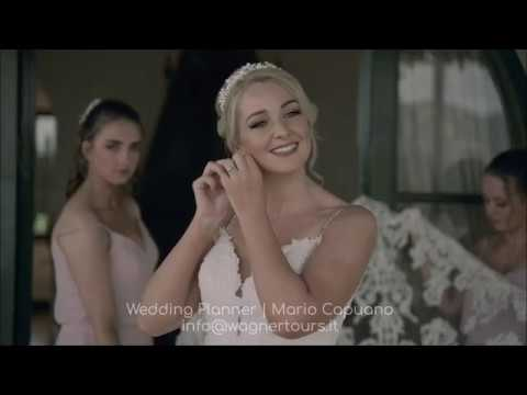 wedding-of-dreams-|-villa-eva-|-ravello-|-amalfi-coast-|-wedding-planner-|-mario-capuano-|-italy
