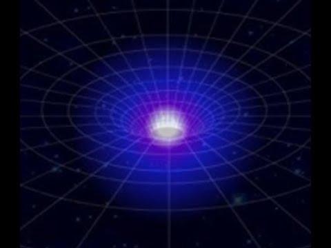 An Equilibrium Universe Part I The Planck Interaction