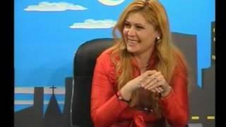 Tv Galati-Eugenia Notarescu, Ioana Maria Lupascu 1.mpg