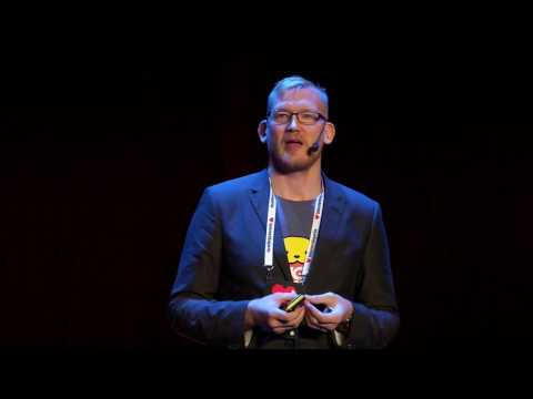 From Cowboy Coding to Continious Delivery - WordCamp Stockholm - IND16