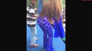 Very Funny Dance Video Clips 2017    Funny People Videos   YouTube Funny Videos