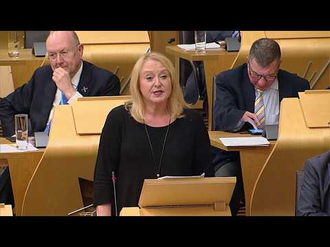 Debate: Writers to the Signet Dependants' Annuity Fund Amendment (Scotland) Bill - 14 December 2017
