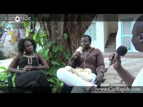 Femme Africaine - Témoignage d'une rencontrede YouTube · Durée:  2 minutes 26 secondes