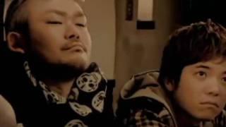 nobodyknows+   Fallin  feat Shigeru BROWN