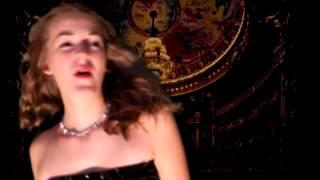 The Phantom of the Opera/ Призрак Оперы