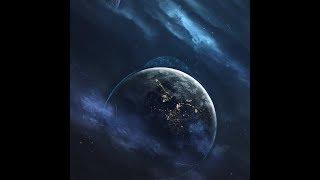 ⭐ Без категории | Живые обои Starry sky | Скачать бесплатно | На рабочий стол ⭐