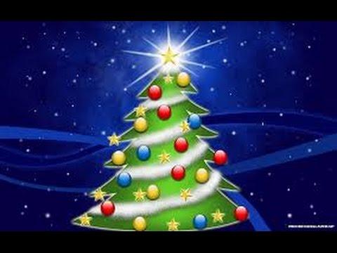 joulupuu on rakennettu Joulupuu on rakennettu   YouTube joulupuu on rakennettu