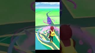 Pokemon go San Antonio episode 1 thumbnail