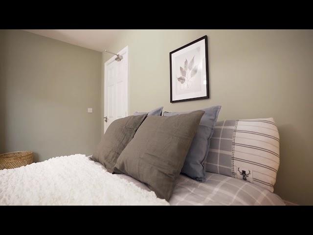 Designer Room! 🏠- First Month Half Price! Main Photo