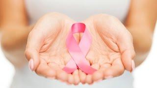 Рак молочной железы: удалять грудь или нет(Подпишитесь на канал