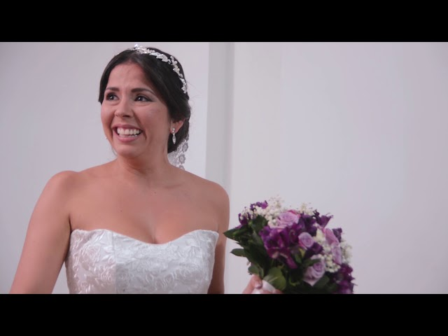 Same Day Edit Erick & Isabel | Fotografía y Vídeo de Quinceaños| Brothers Social