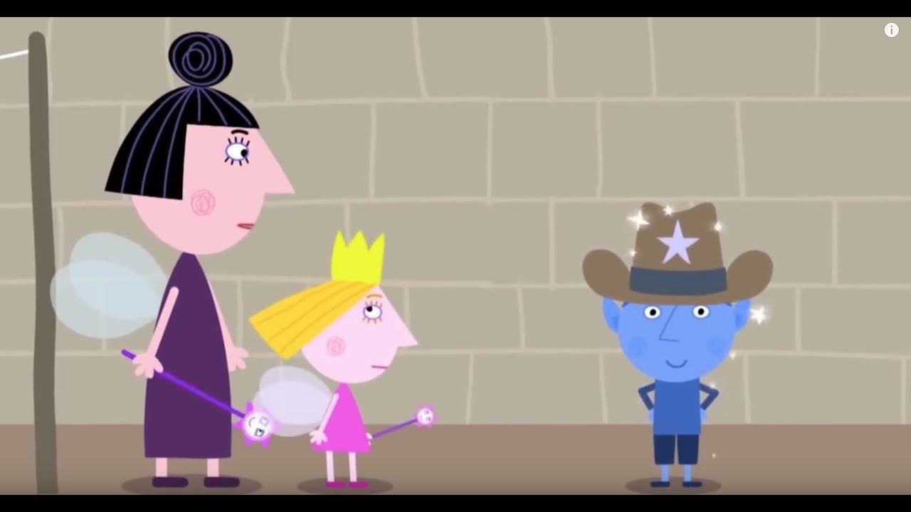 Cartoni animati holly e benji episodi italiano ben