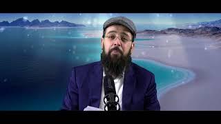 הרב יעקב בן חנן - מה גורמת בת ישראל שהולכת בחוסר צניעות?