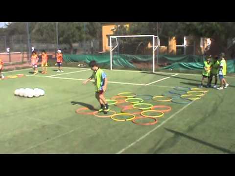 Image Result For Futbol Live