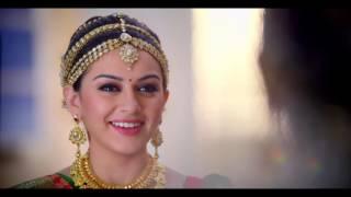 MEDIA95 ADS- SARAVANA STORES GOLD PALACE TEXTILES - DIWALI 2015