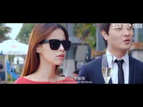 Download 《Imperial Bodyguard》|| 1080HD 【Chi-Eng SUB】