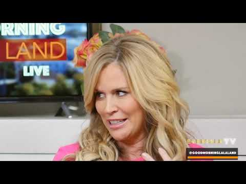 Home & Family with Ken Wingard and Paige Hemmis - YouTube