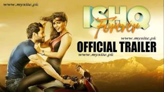 Happy Birthday   Ishq Forever MySite.pk
