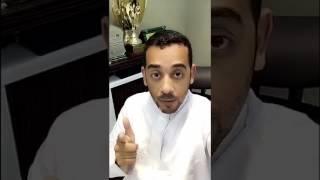 الفود ترك شاحنات الطعام في السعودية مشاريع الاغذية المتنقلة عربات وسيارات