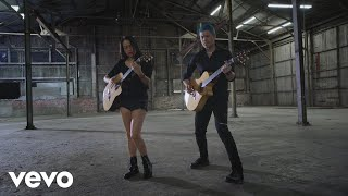 Rodrigo y Gabriela - Mettavolution