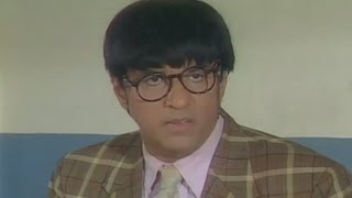 Shaktimaan - Episode 194