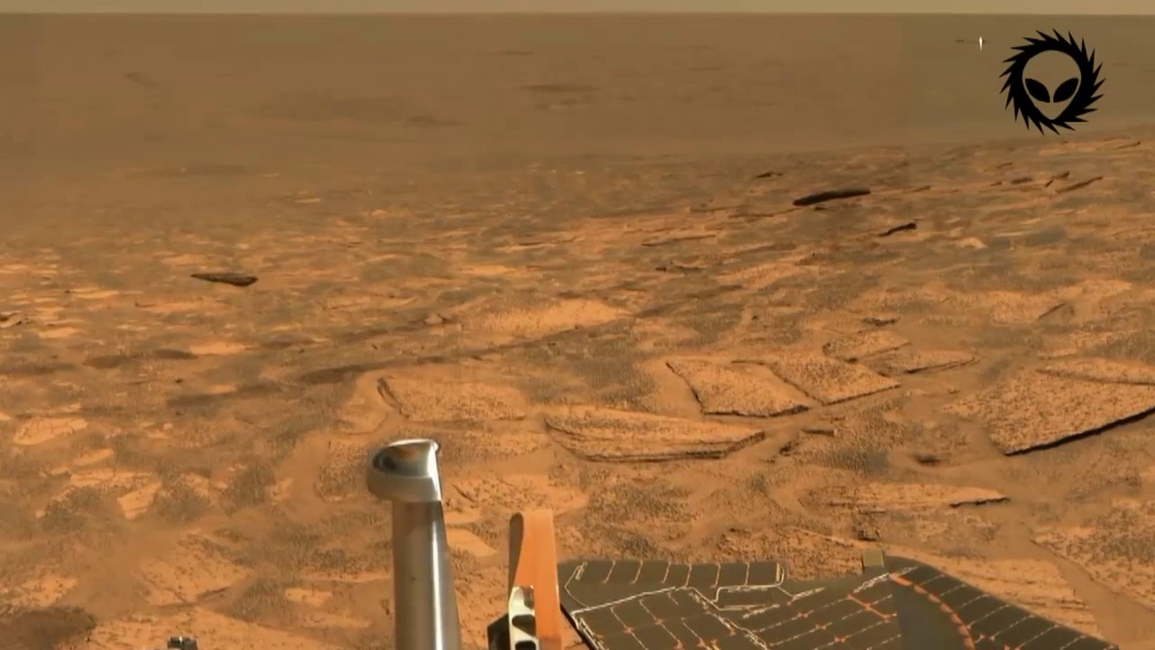 mars rover pictures hd - photo #19