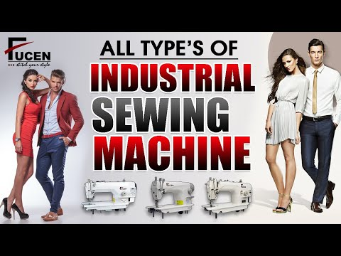 all-types-of-fucen-sewing-machine-|-industrial-sewing-machine-|-best-sewing-machine-|-sewing-machine