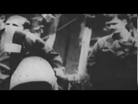 Hà Nội bắn hạ máy bay B52 năm 1972 ( Chiến dịch Điện Biên phủ trên không)