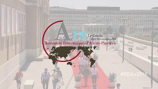 Les défis européens au centre des Rencontres économiques d'Aix-en-Provence