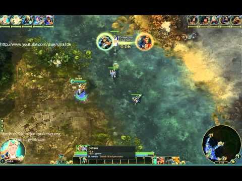 видео: prime world - Обзор героя Изобретатель