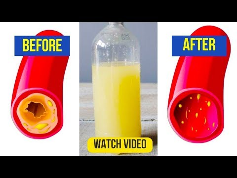 only-a-glass-of-this-juice-will-remove-clogged-arteries-and-control-blood-pressure-healthy-ways