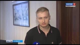 Сломали замок: Алексей Псковитин из Nemagia рассказал о том, как у него прошли обыски